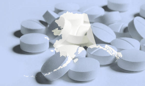 Alaska: Lessons in Recovery